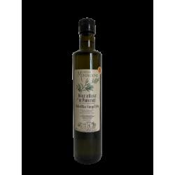 Huile d'olive - 50 cl